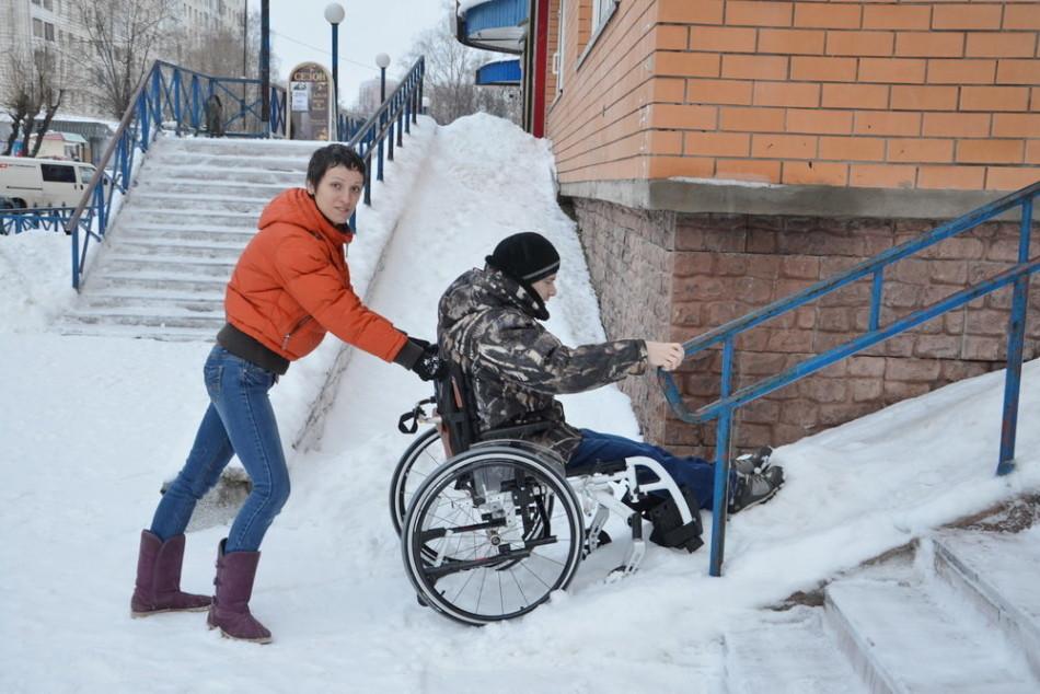 Invalidnaia_koliaska_pandus_1000_d_850